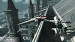 <a href=news_assassin_s_creed_images_and_videos-5309_en.html>Assassin's Creed images and videos</a> - 10 images - Acre
