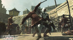 <a href=news_assassin_s_creed_images_and_videos-5309_en.html>Assassin's Creed images and videos</a> - 6 images - Jerusalem