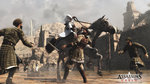 <a href=news_assassin_s_creed_images_and_videos-5309_en.html>Assassin's Creed images and videos</a> - 5 images - Kingdom