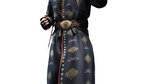 <a href=news_assassin_s_creed_images_and_videos-5309_en.html>Assassin's Creed images and videos</a> - 2 Artworks