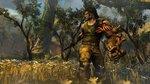 <a href=news_capcom_announces_bionic_commando-5325_en.html>Capcom announces Bionic Commando</a> - First screens