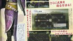 Dynasty Warriors 6 scans - Scans Famitsu Weekly