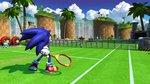 <a href=news_images_of_sega_superstars_tennis_-5347_en.html>Images of Sega Superstars Tennis </a> - 5 images