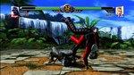 <a href=news_images_of_virtua_fighter_5-5356_en.html>Images of Virtua Fighter 5</a> - 30 X360 Images