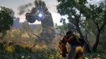 <a href=news_gd07_bionic_commando_trailer-5366_en.html>GD07: Bionic Commando trailer</a> - Gamers day images