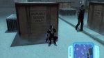 <a href=news_egn_stolen_sort_de_l_ombre-993_fr.html>EGN: Stolen sort de l'ombre</a> - Images et renders
