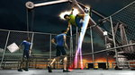 FIFA Street 3 images and video - 6 images
