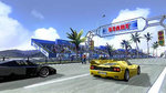<a href=news_images_and_artworks_of_outrun_2-999_en.html>Images and artworks of Outrun 2</a> - Images and artworks
