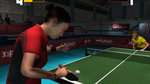 Images of Table Tennis Wii - 15 images Wii