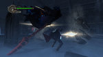<a href=news_images_of_devil_may_cry_4-5404_en.html>Images of Devil May Cry 4</a> - 33 images