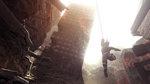 <a href=news_images_arts_of_bionic_commando-5416_en.html>Images & Arts of Bionic Commando</a> - 18 images