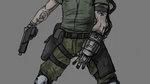 <a href=news_images_arts_of_bionic_commando-5416_en.html>Images & Arts of Bionic Commando</a> - Artworks