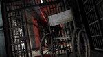 <a href=news_manhunt_2_images_and_videos-5420_en.html>Manhunt 2 images and videos</a> - 31 PS2 Wii Images