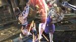 <a href=news_images_of_soul_calibur_iv-5426_en.html>Images of Soul Calibur IV</a> - 11 Images
