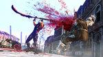 Images of Ninja Gaiden 2 - TGS images
