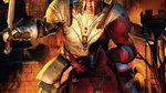 <a href=news_morrowind_s_sequel_on_xbox_2-1021_en.html>Morrowind's sequel on Xbox 2</a> - gameinformer cover