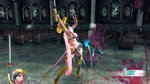 <a href=news_onee_chanbara_slices_in_images-5456_en.html>Onee Chanbara slices in images</a> - 30 Images