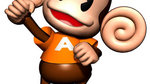 <a href=news_super_monkey_ball_deluxe_for_xbox_and_ps2-1022_en.html>Super Monkey Ball Deluxe for Xbox and PS2</a> - 2 artworks