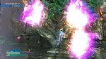 <a href=news_omega_five_explodes_in_images-5465_en.html>Omega Five explodes in images</a> - 6 Images