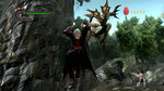 <a href=news_devil_may_cry_4_pulverizes_in_images-5470_en.html>Devil May Cry 4 pulverizes in images</a> - 38 PC PS3 X360 Images