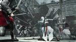 <a href=news_assassin_s_creed_screens-5497_en.html>Assassin's Creed screens</a> - 10 Images