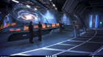 Images of Mass Effect - 2 images