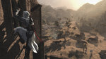 6 Assassin's Creed images - 6 images