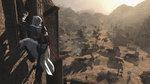 <a href=news_6_assassin_s_creed_images-5509_en.html>6 Assassin's Creed images</a> - 6 images