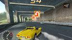<a href=news_encore_de_nouvelles_images_d_outrun_2-8_en.html>Encore de nouvelles images d'Outrun 2</a> - Nouvelles petites images ingame