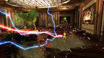 First images of Ghostbusters - First images