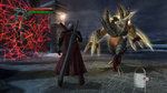 <a href=news_images_of_devil_may_cry_4-5537_en.html>Images of Devil May Cry 4</a> - November images