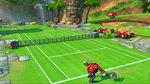 <a href=news_sega_superstars_tennis_images-5543_en.html>Sega Superstars Tennis images</a> - 10 images