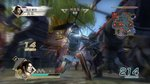 Images of Dynasty Warriors 6  - 12 PS3 X360 Images