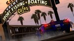 <a href=news_images_of_midnight_club_l_a_-5578_en.html>Images of Midnight Club L.A.</a> - 4 images