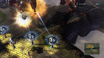 Images of Universe at War - Xbox 360 images
