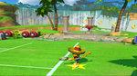 <a href=news_sega_superstars_tennis_images-5600_en.html>Sega Superstars Tennis images</a> - 9 images