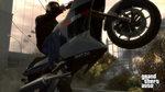<a href=news_gta_iv_trailer-5617_en.html>GTA IV trailer</a> - Trailer images
