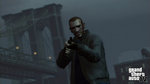 <a href=news_trailer_de_gta_iv-5617_fr.html>Trailer de GTA IV</a> - Trailer images
