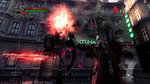 <a href=news_devil_may_cry_4_images-5620_en.html>Devil May Cry 4 images</a> - Lucifer Weapon in-game