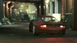 <a href=news_images_of_grand_theft_auto_iv-5623_en.html>Images of Grand theft Auto IV</a> - 15 images