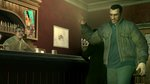 <a href=news_images_of_grand_theft_auto_iv-5623_en.html>Images of Grand theft Auto IV</a> - 3 images