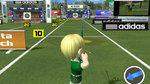 <a href=news_sports_island_s_echauffe_en_images-5651_fr.html>Sports Island s'échauffe en images</a> - 10 Images