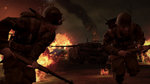 <a href=news_images_de_brothers_in_arms_3-5655_fr.html>Images de Brothers in Arms 3</a> - 5 images
