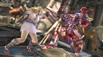 <a href=news_images_of_soul_calibur_iv-5662_en.html>Images of Soul Calibur IV</a> - 18 images
