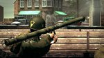 <a href=news_plus_d_images_de_brothers_in_arms_3-5663_fr.html>Plus d'images de Brothers in Arms 3</a> - 4 images