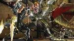Images et gameplay de Ninja Gaiden 2 - 4 images