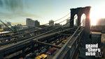 le plein d'images GTA4 Tc_1077_0001