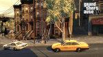 le plein d'images GTA4 Tc_1077_0002