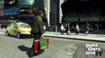 le plein d'images GTA4 Tc_1077_0005