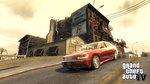 le plein d'images GTA4 Tc_1077_0009